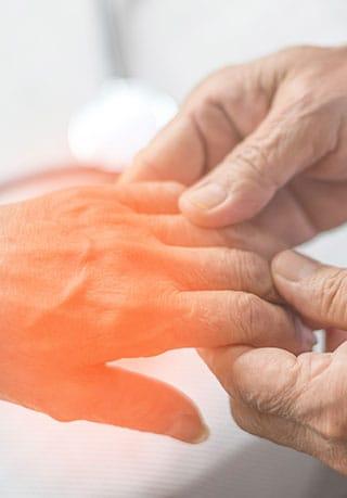 Neuropahty-Treatment-South-Jersey